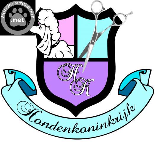 HONDENKONIKRIJK. www.hondenkoninkrijk.com